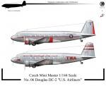 1-144-Douglas-DC-2-US-Airliners