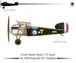 1-72-Sopwith-5F-1-Dolphin
