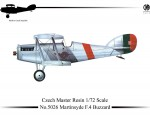 1-72-Martinsyde-F-4-Buzzard
