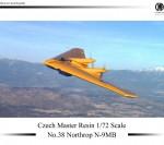 1-72-Northrop-N9-MB-Flying-wing