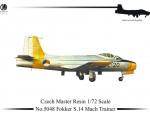 1-72-Fokker-S-14