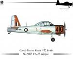 1-72-CA-25-Winjeel