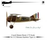1-72-Morane-Saulnier-Type-A-1