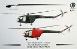 1-72-Bristol-Sycamore-HC-14-HR-14-Mk-51-Mk-52