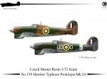 1-72-Hawker-Typhoon-Prototype-Mk-IA