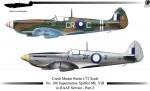 1-72-S-Spitfire-Mk-VIII-RAAF-Special-Part-2