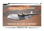 1-72-Short-S-23-C-Class-Empire-Flying-Boat