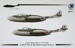 1-72-de-Havilland-Venom-NF-2-2A