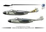 1-72-de-Havilland-Sea-Venom-FAW-21-22-53