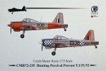 1-72-Hunting-Percival-Provost-T-1-51-52
