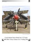 1-72-Fairey-Gannet-AS-1-Folding-Wings