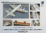 1-72-Lockheed-P-3B-C-Orion-detailing-set