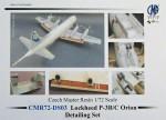 1-72-Lockheed-P-3B-C-Orion-detailing-set
