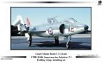 1-72-Supermarine-Scimitar-F-1-Folding-Wings