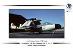 1-72-DH-Sea-Venom-FAW-21-22-53-Folding-Wings