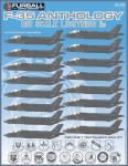 1-32-F-35-Anthology-Big-Scale-Lightening-IIs
