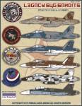 1-32-Boeing-F-A-18C-164277-Naval-Aviation-Weapons-Development-Center-NAS-Fallon-2017