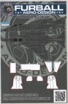1-48-Phantom-decals-for-the-red-edging-found-on-the-landing-gear-doors