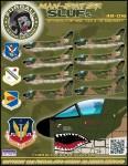 1-48-Vought-A-7D-Corsair-II-Man-Eater-SLUFs