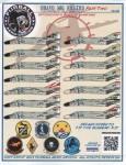 1-48-McDonnell-F-4B-Phantom-Bravo-MIG-Killers-II-Features-options-for-14-F-4B-Phantoms