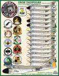 1-48-Vietnam-A-6-Intruder-set-48-025-Iron-Tadpoles
