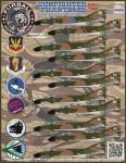 1-48-Gunfighter-Phantoms-Part-II