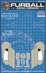 1-48-Gull-Grey-Phantom-intake-interiors-