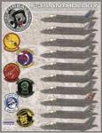 1-48-Lockheed-Martin-F-35-Anthology