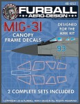 1-48-Mikoyan-MiG-31BM-Foxhound-canopy-seal-decals-