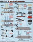 1-48-Bombcat-Weapons-Set