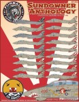 1-48-VF-111-Sundowners-Anthology