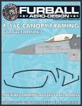 1-48-Lockheed-Martin-F-16CJ-Canopy-Seals-