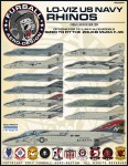 1-48-Lo-Viz-US-Navy-Rhinos-has-options-for-11-McDonnell-F-4S-aircraft-and-2-F-4J-aircraft