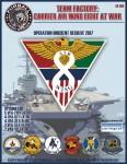 1-48-Team-Factory-Carrier-Air-Wing-8-at-War