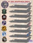 1-48-Lockheed-Martin-F-35-Lightning-II-Anthology-Part-III