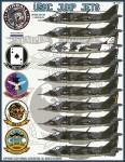 1-48-USMC-Jump-Jets