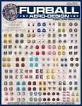 1-48-USN-Fighter-Squadron-Aircrew-Patches