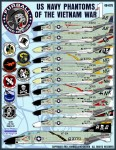1-48-US-Navy-Phantoms-of-the-Vietnam-War-Part-1