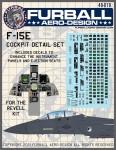 1-48-Cockpit-Detail-series-Revell-F-15E-Eagle
