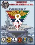 1-72-Team-Factory-Carrier-Air-Wing-8-at-War