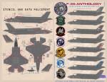 1-72-F-35-Anthology-Part-III