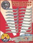 1-72-VF-111-Sundowner-Anthology-72-009