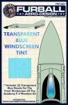 1-48-F-4-Blue-Winscreen-Tint-Film