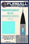 1-48-Mikoyan-MiG-31-Blue-Winscreen-Tint-Film