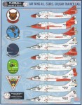1-48-Air-Wing-All-Stars-Cougar-Trainer-CAG