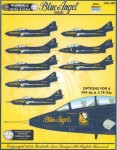 1-48-Blue-Angel-Cougars