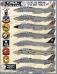 1-48-Colors-and-Markings-of-US-Navy-Tomcats-Part-II