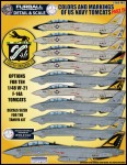 1-48-Colors-and-Markings-of-US-Navy-Tomcats