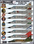 1-48-Colors-and-Markings-of-USAF-102As-Another-collaboration-project-with-our-pals-at-Detail-and-Scale