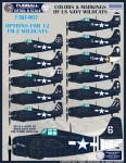1-48-Colors-and-Markings-of-US-Navy-Grumman-Wildcats-Part-1